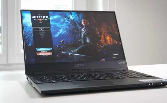 Tips Memilih Laptop Gaming yang Sesuai Kebutuhan