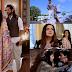 Omkara Turns Bua Maa's Pupet In Star Plus Dil Boley Oberoi