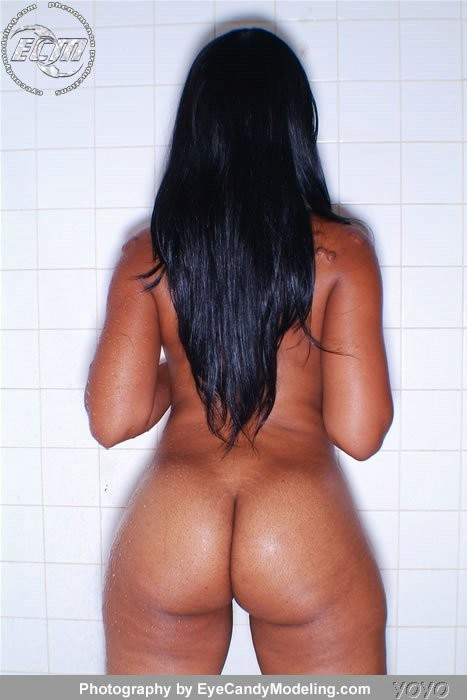 Flavor of love deelishis naked 5