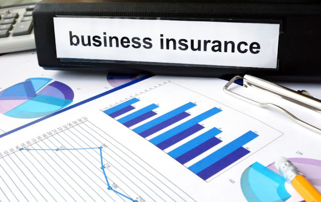 what is the cost of business insurance policy coverage new rates