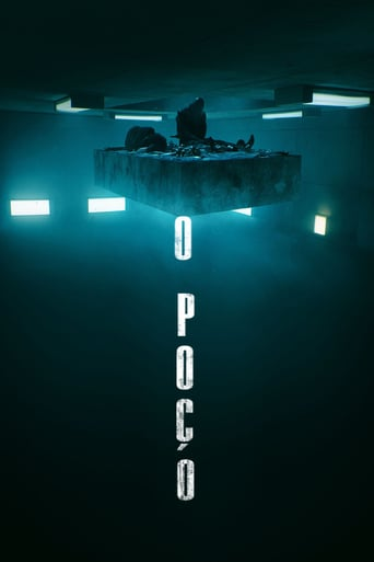 O Poço (2019) Download