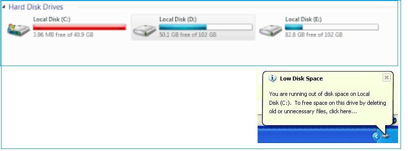 Cara Mudah Terbukti Ampuh Mengatasi Laptop Lemot Software Hardware