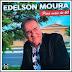 Edelson Moura - Para Mais De 60