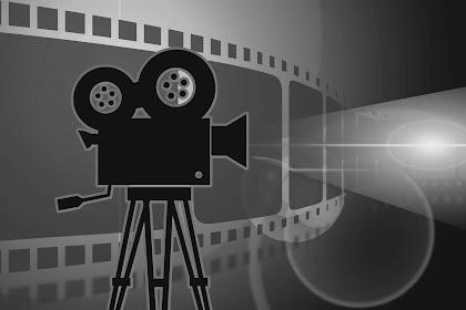 Keadaan Perfilman Indonesia Saat Ini, Cukup Meresahkan!