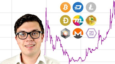 cryptocurrency-masterclass-technical-analysis-for-beginners