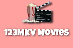 123mkv Movies - Bollywood   Hollywood Dubbed Movies Download 2021