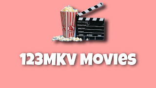 123mkv Movies - Bollywood | Hollywood Dubbed Movies Download 2021