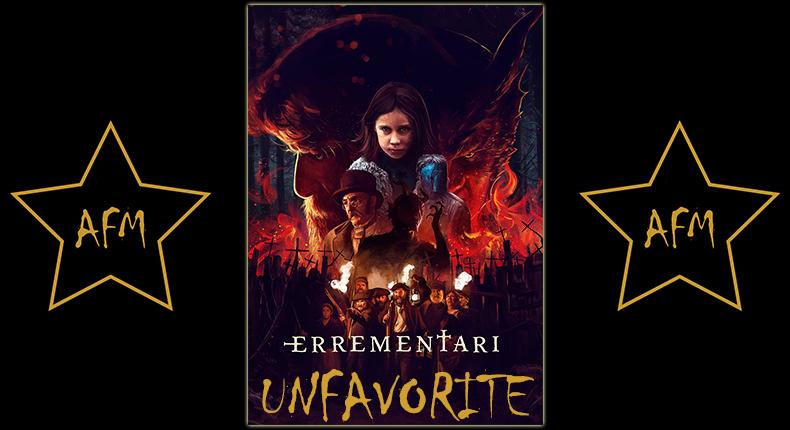 errementari-the-blacksmith-and-the-devil-errementari-el-herrero-y-el-diablo