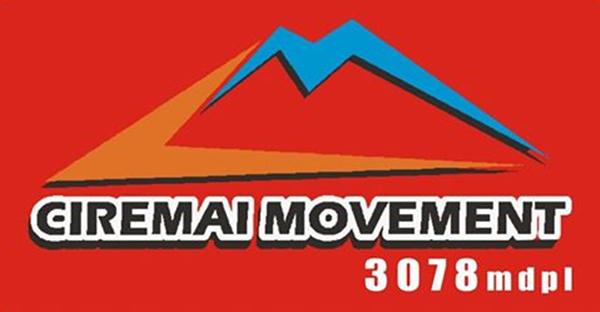 Dokumentasi DEWA ALAM Ciremai Movement 2016 Bersih Gunung,ciremai,gunung ciremai,ciremai via linggarjati,ciremai jalur apuy,ciremai via palutungan,ciremai ekspress,ciremai jalur palutungan,ciremai ekspres,ciremai palutungan