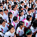 DepEd clarifies confusion on memorandum issued, Grade 6 to have graduation rites too