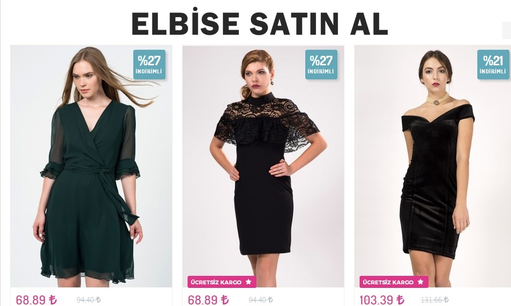 d679f70a5d147 Online Giyim Alışveriş