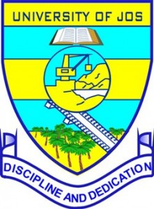 SHORT COURSES ADMISSION - ACEPRD in UNIJOS