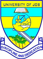 MSc / PhD ADMISSION ANNOUNCEMENT in UNIJOS (ACEPRD)