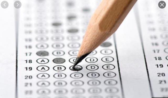 لطلاب شهادة الثانوية العامة : تعرف على الكليات التى تطلب دخولها اختبارات قدرات للعام 2021-2020