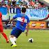 Decisão do Campeonato Acreano de 2016 começa neste sábado entre Rio Branco e Atlético