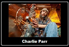 http://owlsworld-roster.blogspot.co.uk/2016/01/charlie-parr-usa.html