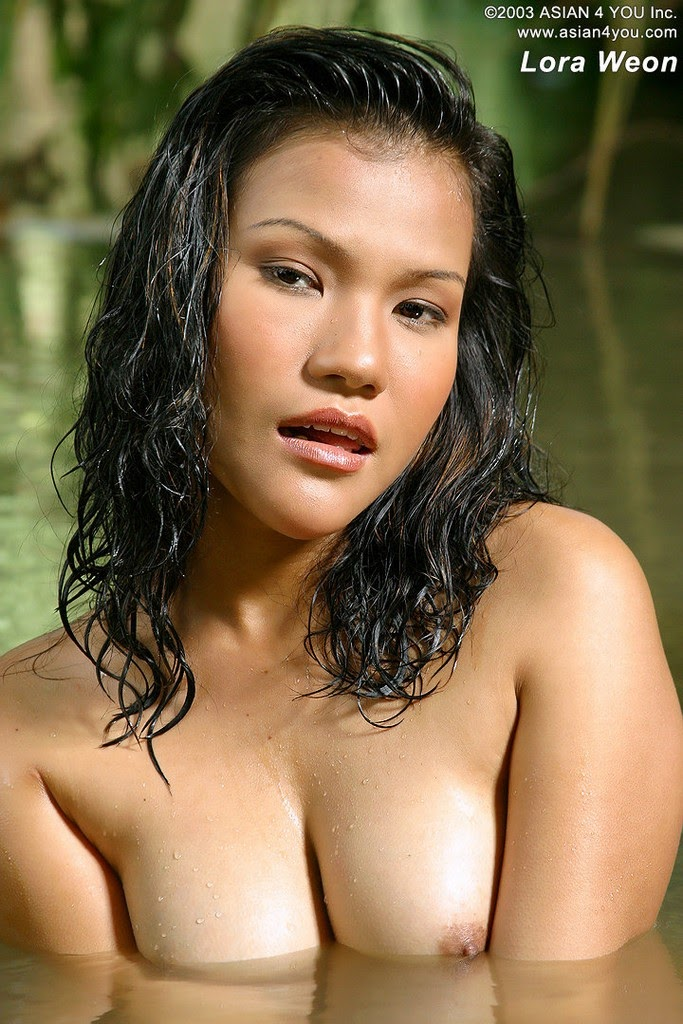 A4U Lora Weon jav av image download