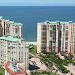 Real estate in marco island