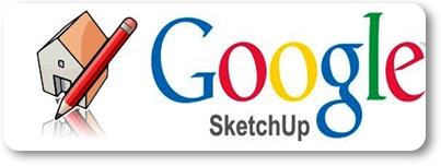 google sketchup cel mai bun instrument de proiectare din lume soft gratuit. Black Bedroom Furniture Sets. Home Design Ideas