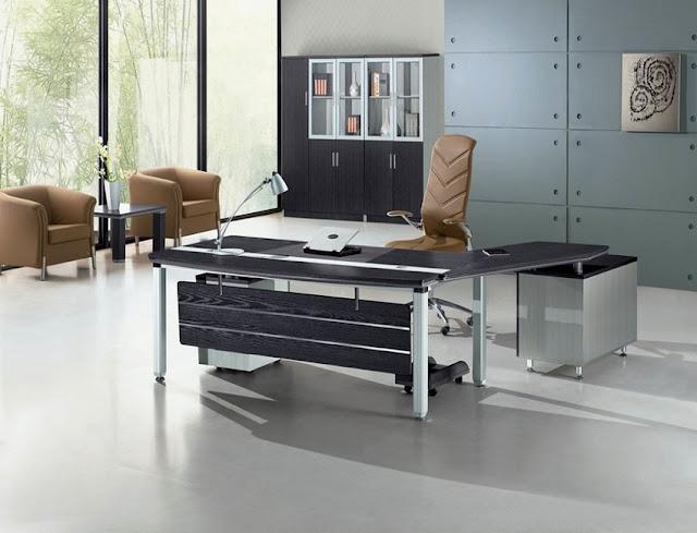 best buy used office furniture Huntsville AL for sale