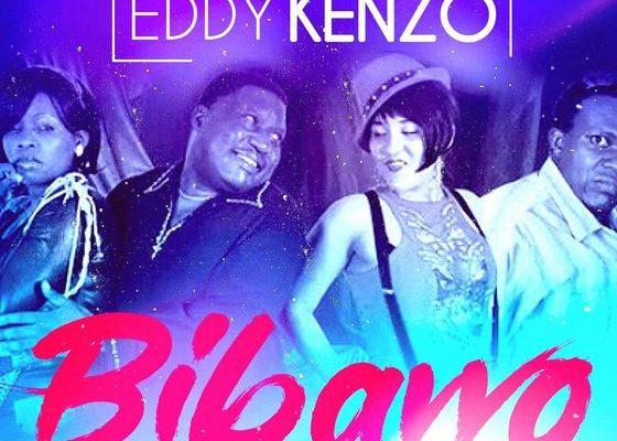 Eddy-Kenzo-Bibaawo