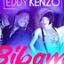 (Download Audio)Eddy Kenzo-Bibaawo(New Mp3 )