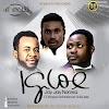Jay Jay Nomisa ft Chris Ade & Prosper Ochimana-Igwe