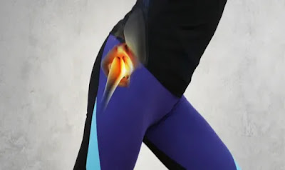 hip pain,hip exercises,exercises for hip pain,hip pain relief exercises,hip pain relief,hip pain exercises,hip stretches,hip joint pain,stretches for hip pain,exercise for hip pain,hip joint pain relief exercises,hip stretches for pain,hip arthritis,hip pain stretches,hip pain causes,hip,lateral hip pain exercises,exercises for hip pain relief,hip exercises for pain,best exercises for hip pain,hip bursitis exercises,hip flexor pain,tight hip flexors,arthritis hip pain,how to treat hip pain