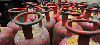 jharkhand-first-state-free-distribute-gas-cylender