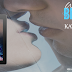 Release Blitz: When Love Breaks by Kate Squires