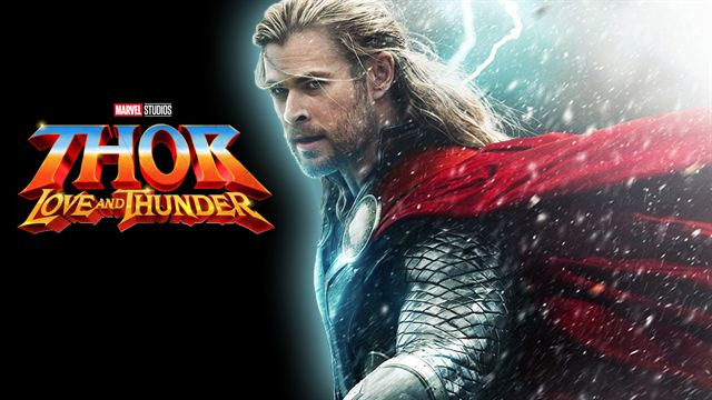 Thor 4: Love And Thunder This fan-favorite should get a bigger role
