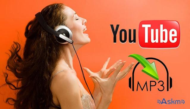 5 Best YouTube MP3 Converter Tools Online: eAskme