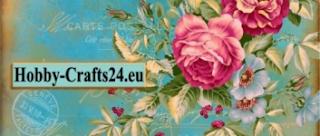 https://www.hobby-crafts24.eu