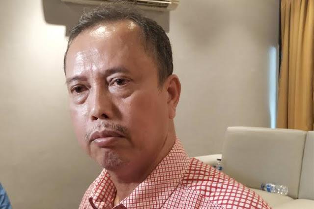 Insiden Berdarah FPI-Polisi, IPW: Ada 7 Kejanggalan