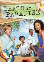 Death in paradise Temporada 9
