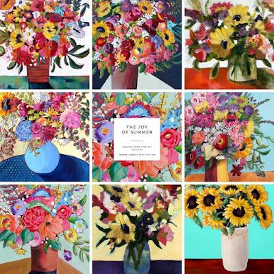 joy-summer-art-exhibition-square-pear-art-gallery-kennett-square-pa