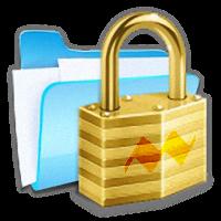 Gilisoft File Lock Pro 8.8.0 Full Keygen