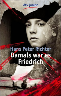 http://www.amazon.de/Damals-war-es-Friedrich-Roman/dp/3423078006/ref=sr_1_1?ie=UTF8&qid=1384372683&sr=8-1&keywords=damals+war+es+friedrich