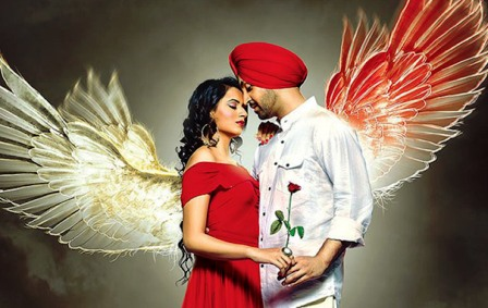 Punjabi Songs by www.allmoviesonglyrics.com
