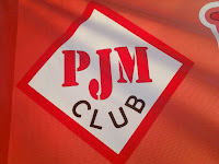 Club PJM (Pojok Misteri)