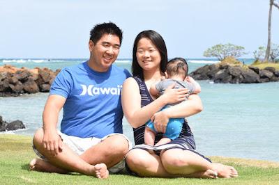 Kahala Honolulu