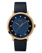 zegarki damskie modne 2021 2022
