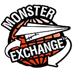 MH Monster Exchange Program Dolls