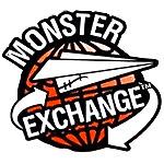 MH Monster Exchange Program Dolls