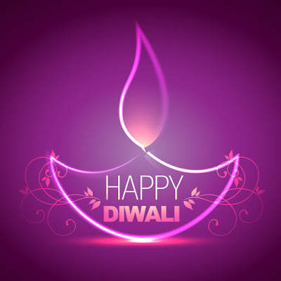 Great Happy Diwali Messages