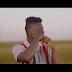 VIDEO & AUDIO | Hamadai - Zambwa  | Download/Watch