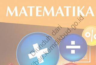 Materi Matematika Kelas 7 Kurikulum 2013 Untuk Semester 1