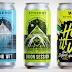 Cervejaria SYNERGY ganha nova distribuição e identidade visual