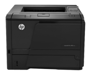 hp-laserjet-pro-400-printer-m401a