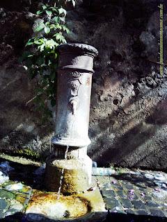 verao em roma agua potavel brasileira roma - Sobreviver em Roma no verão - dicas de ouro!